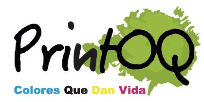 PrintOQ